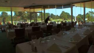 Rosebud Country Club Victoria Australia