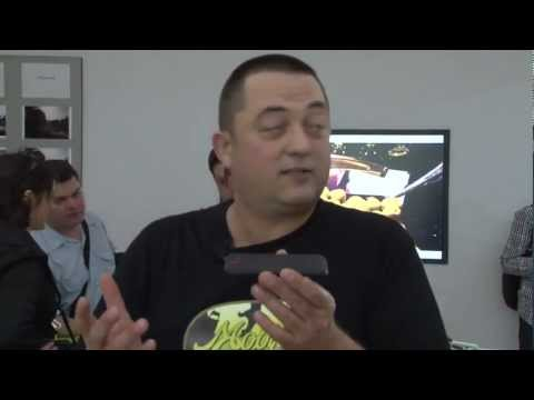 HTC One Series videopreview