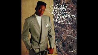 Bobby Brown - Rock Wit