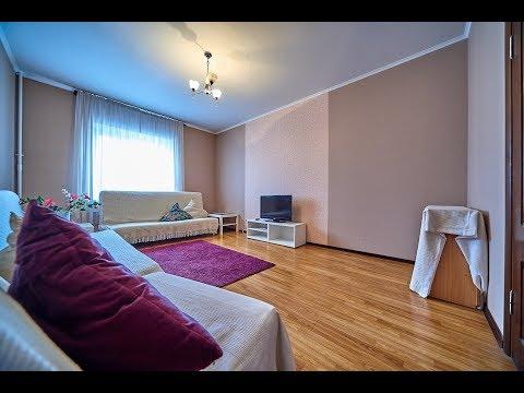 Варшавская ул., дом 23 к.2. Двухкомнатная квартира в Московском районе Санкт-Петербурга