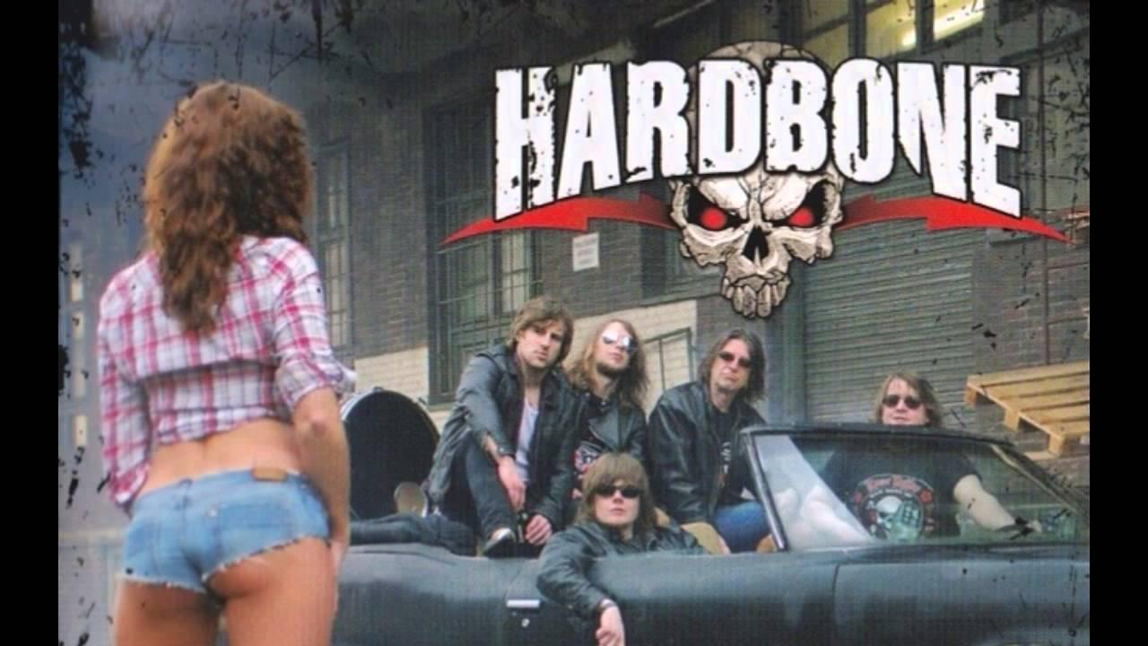 hardbone rock n roll rebel youtube. Black Bedroom Furniture Sets. Home Design Ideas