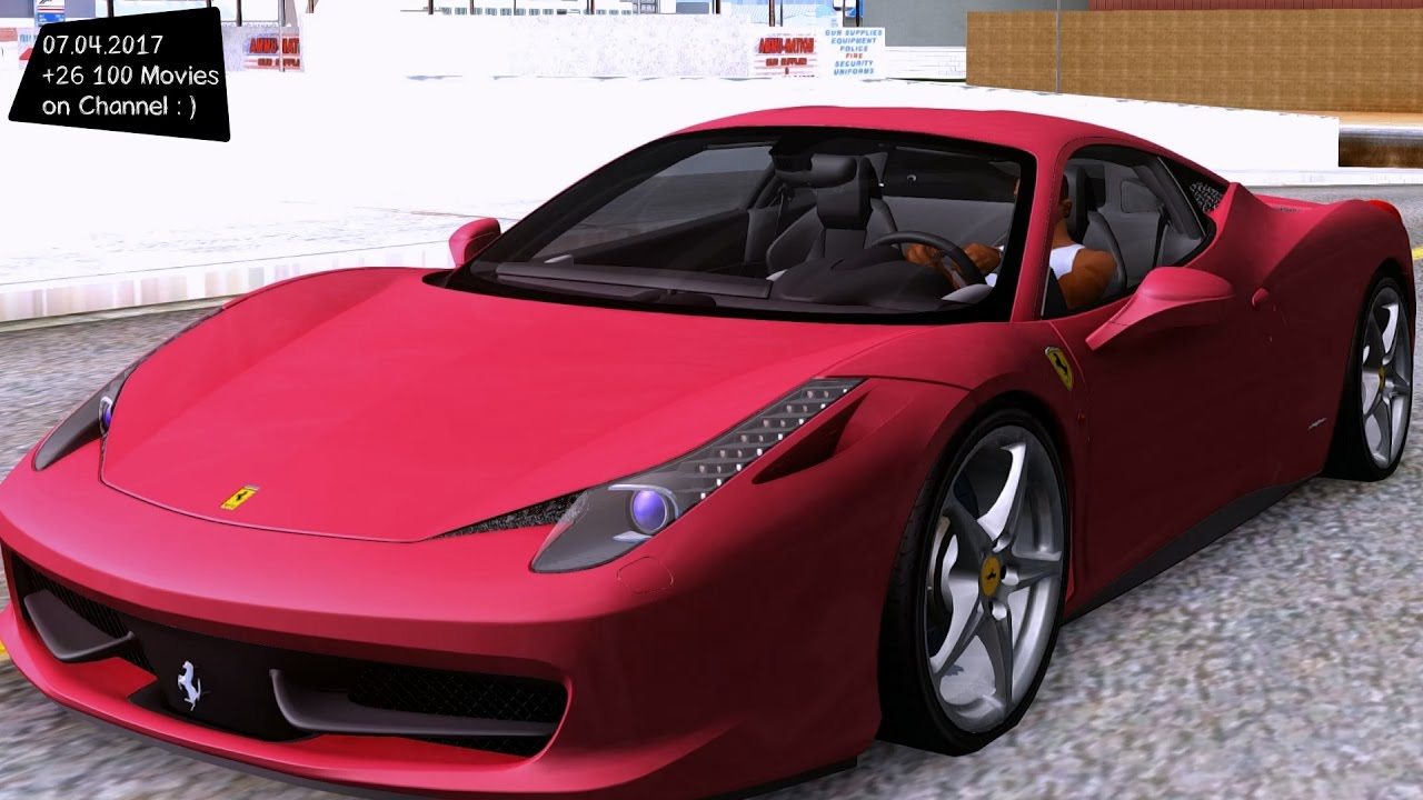 2010 ferrari 458 italia new crash accident 2017 enb top speed 2010 ferrari 458 italia new crash accident 2017 enb top speed vanachro Images