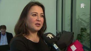 Advocaat: Bart van U. had niet het plan om Els Borst te doden