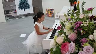 19.12.24 피아노연주회