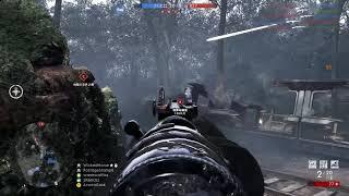 Battlefield 1 2018 06 20   21:52