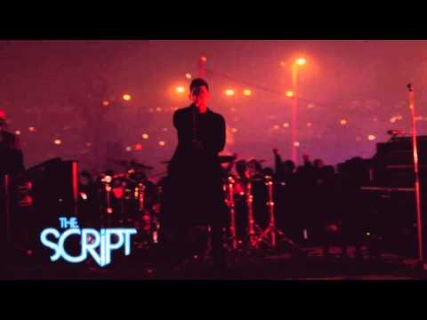 The Script #NoSoundWithoutSilence - Pre-Order the Album Now - 동영상