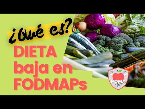 si-tienes-problemas-de-digestiÓn-no-puedes-perderte-este-video!-dieta-baja-en-fodmaps