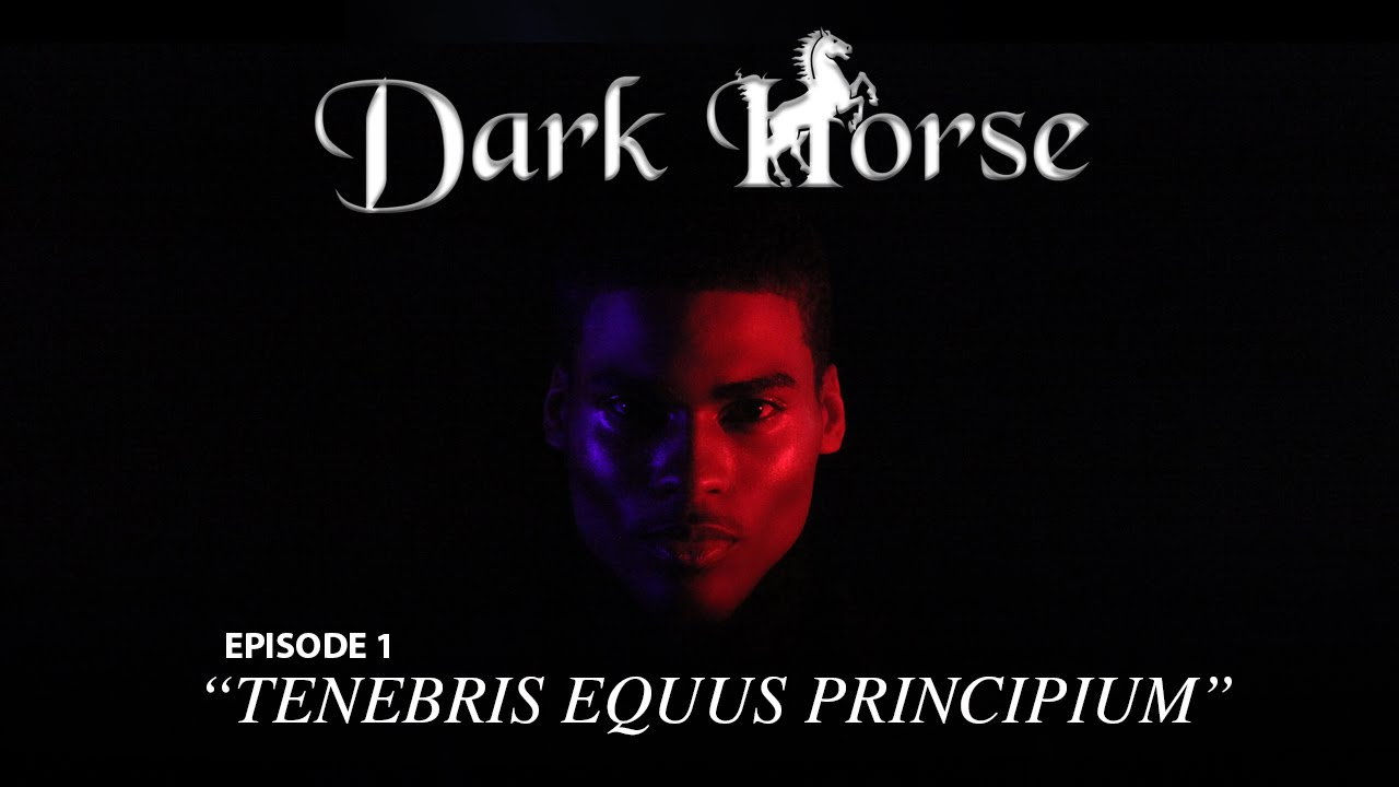 Dark Horse Episode 1