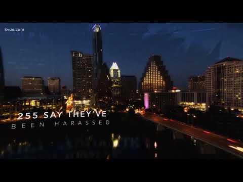 Sexual Harassment in Austin's tech industry | KVUE Defenders