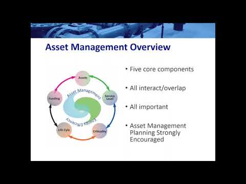 Understanding Asset Criticality: Reduce Risk And Optimize Operations