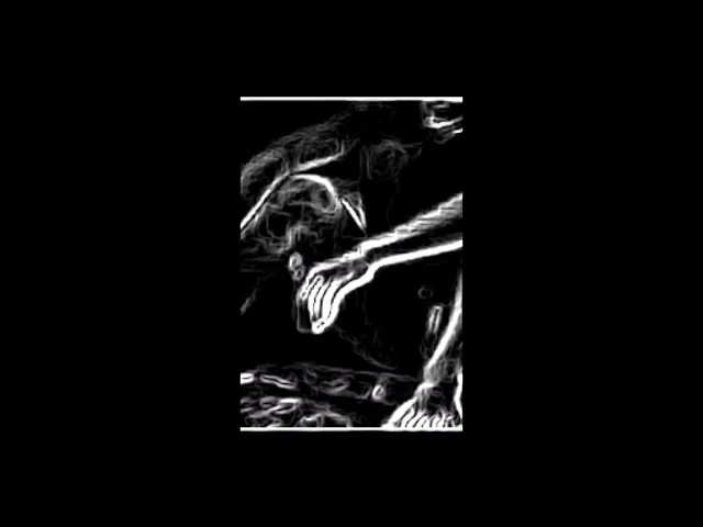 Boxer Codex [techno   industrial   ritual] ~ Gen Thalz
