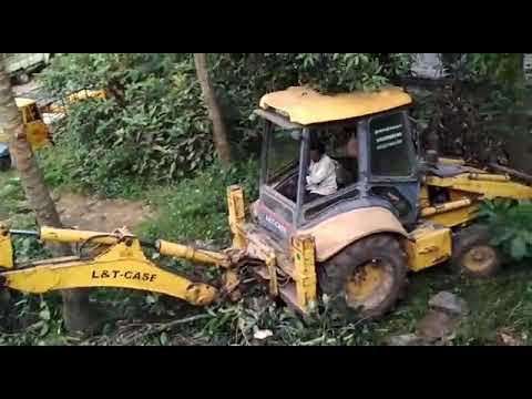 Attack At My House At Vuyurru,  Vijayawada By Srikanth HDfc Bank Employee,  Vijayawadas. Su(14)