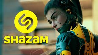 SHAZAM SONGS 2021 🔊 SHAZAM MUSIC PLAYLIST 🔊 SHAZAM MUSIC ELECTRONIC 2021