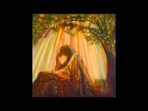 David Parsons - Bathing Light (Earthlight)