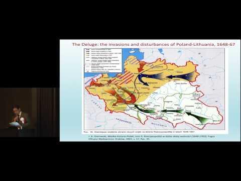 京都大学 Fifth International Symposium on Human Survivability, 11 Past session Presentation 1