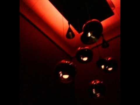 the sodium lights - love at your expense (i`m awake)