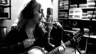 "Heartless Bastards - ""Parted Ways"" (Studio Video)"