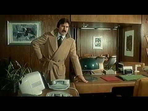Film Completo - Il Cav.Costante Nicosia Demoniaco, Ovvero Dracula In Brianza (1975) [Lando Buzzanca]