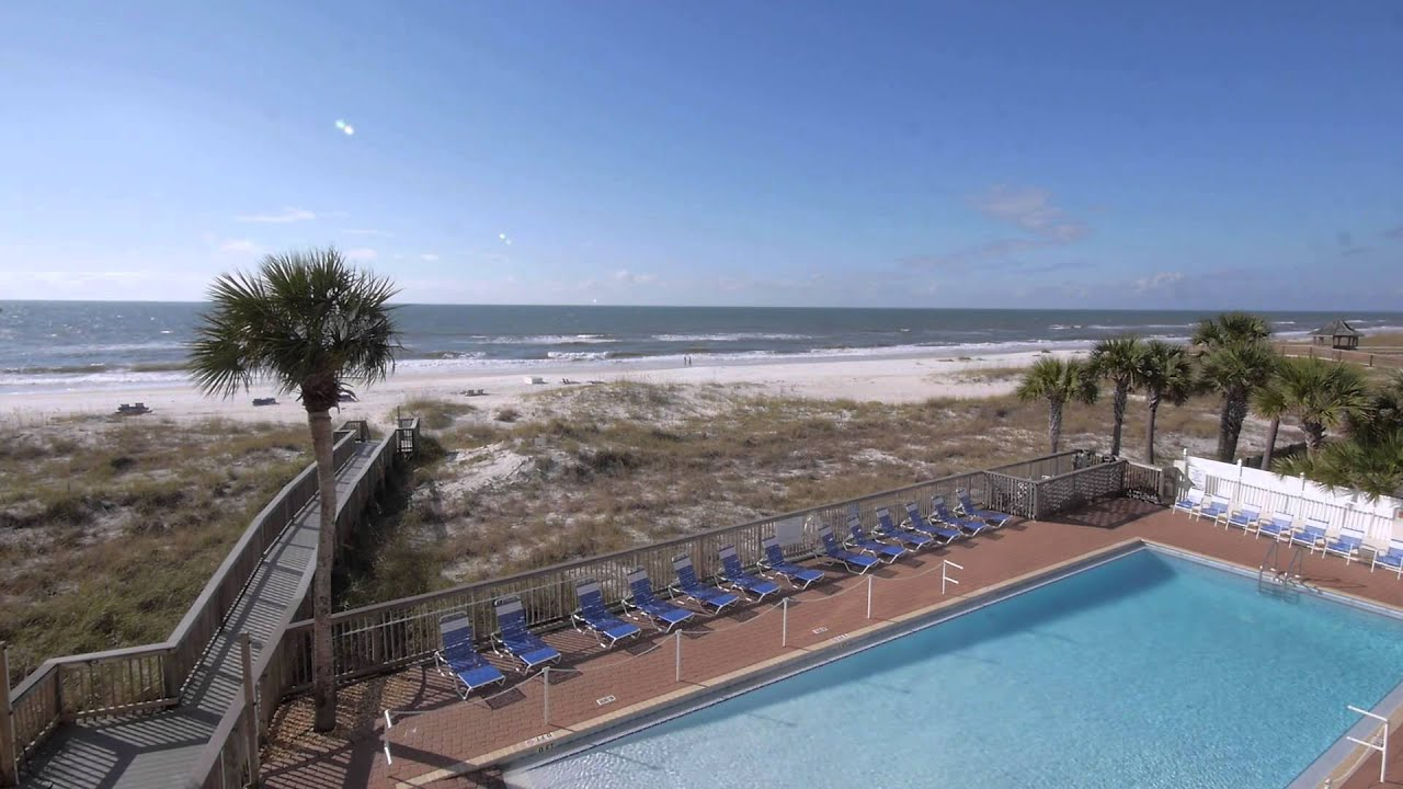 Condo For 16287 Perdido Key Dr 304w Seaspray Inium Fl