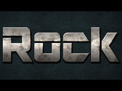 Rock Funk Beast (Royalty-Free Background Music 18: Rock Instrumental)
