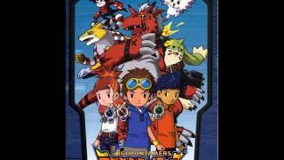 Digimon Tamers - Der Größte Träumer (GERMAN) Download [Good Quality]
