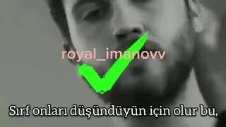 whatssap üçün videolar