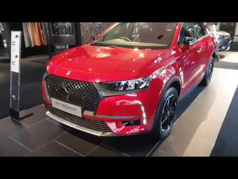 2019-ds-automobiles-ds7-crossback-walk-around-review-|-evomalaysia.com