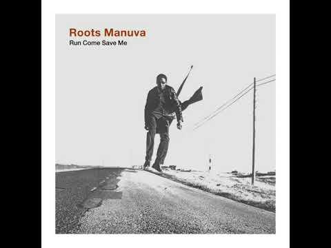 Roots Manuva Witness 1 Hope Official Video Youtube