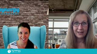 Virtual Cafe Conversations - Kinsale Insurance