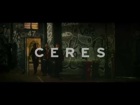CERES - Syllables
