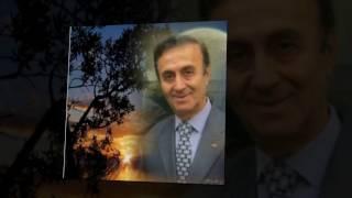 Ali Osman AKKUŞ-Âteş-i Sûzan-ı Firkat Yaktı Cism-ü Canımı (HİCAZ)R.G.