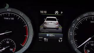 Škoda Kodiaq 1.4 TSI Style 7p. DSG Automaat Adaptieve Cruise DAB+ Keyless 19 Inch ACC