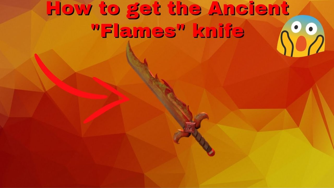 Getting Flames Given Free Seer Roblox Murder Mystery 2 Gameplay - Roblox Murderer Mystery 2 Flames Robux Offers