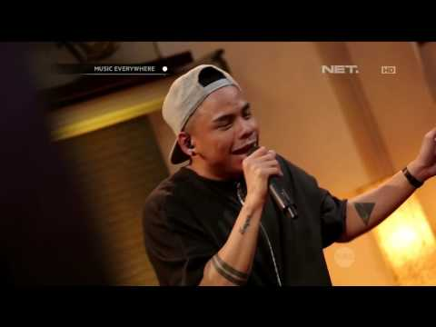 Teza Sumendra - Hotline Bling (Drake Cover) (Live at Music Everywhere) **