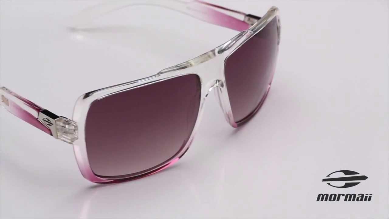 7b1e5d1b2 Oculos Solar Mormaii Prainha 2 41907834 Original Certificado - R$ 195,90 em  Mercado Livre