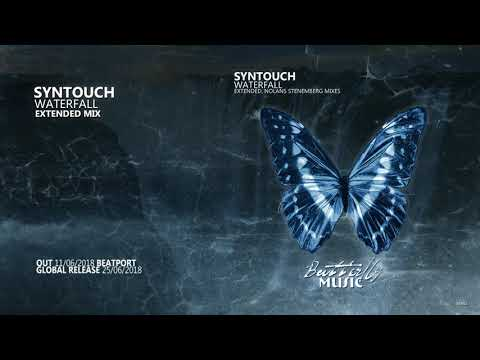 Syntouch - Waterfall (Extended Mix)