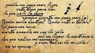 7 am - Tiro Al Aire - MusicSystem