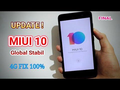 cara-update-[miui-10-global-stabil]-xiaomi-redmi-note-3-pro