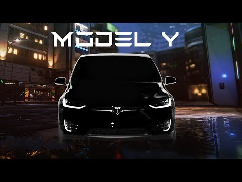 Tesla Model Y: What You Need to Know