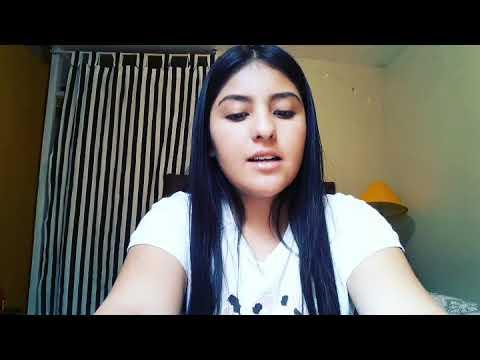 Ochoa's Class-PI-Interview-Coral Torres Ortega
