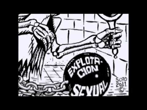 videos caseros prostitutas sexo prostitutas