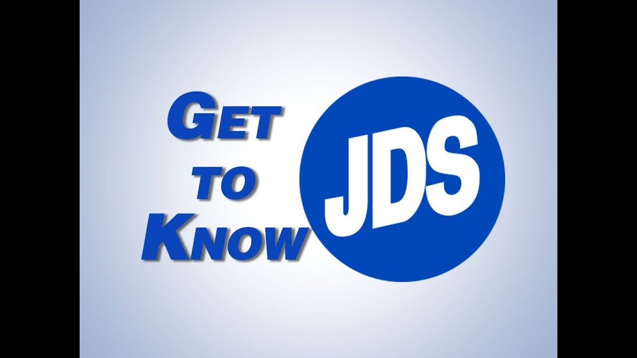 JDS Industries Home - Wholesale Supplies for Awards