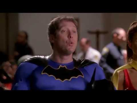 Download Boston Legal Alan arrested and judge funny