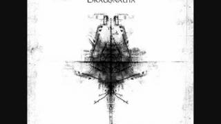 Dragonauta - La Ramera Del Diablo (Studio Version)