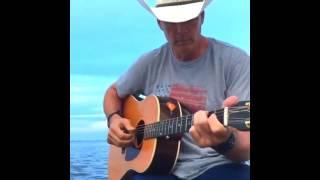 Bryan Kennedy - Grain of Sand