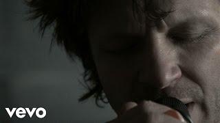 Détroit (Bertrand Cantat, Pascal Humbert) - Ma Muse (Live session)