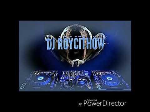 Karol G. & Anuel ( Extended Mix ) Roycithow Dj.