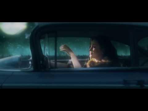 Популярные видео– Виктория Петровна Дайнеко