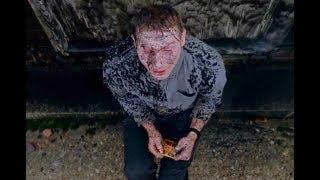 POSSUM 2018 - Sean Harris - Horror Movie