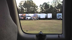 My Trip to Jacksonville, Florida, Landstar Appreciation Days!